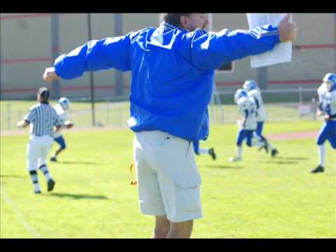 Coach Tapler