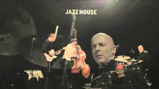 Jakob Bro Trio - And They All Came Marching Out Of The Woods