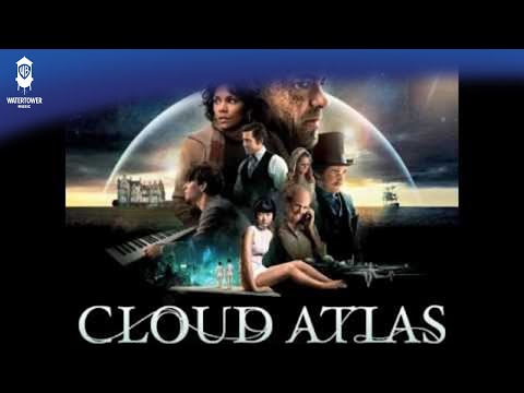 Cloud Atlas Official Soundtrack Preview - Songs From The Film