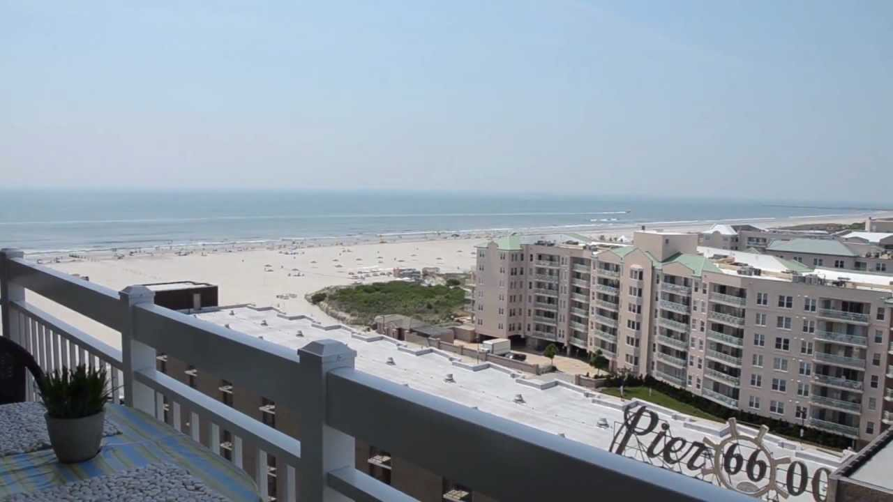 the grand at diamond beach 904 vacation rental youtube. Black Bedroom Furniture Sets. Home Design Ideas