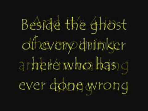 The Fratellis - Whistle for the Choir (Lyrics)