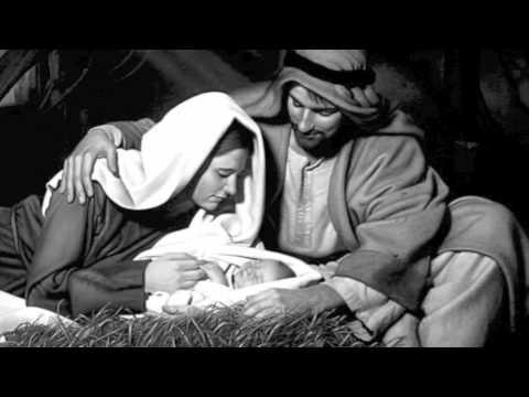 Mark O'Connor & Renée Fleming, Away in a Manger: An Appalachian Christmas