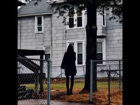 Tallest Man On Earth - Timothy