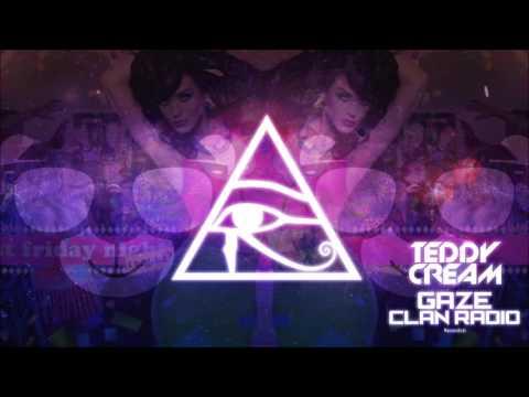 Katy Perry - Last Friday Night (Teddy Cream Bootleg)[GaZe Clan Premiere]