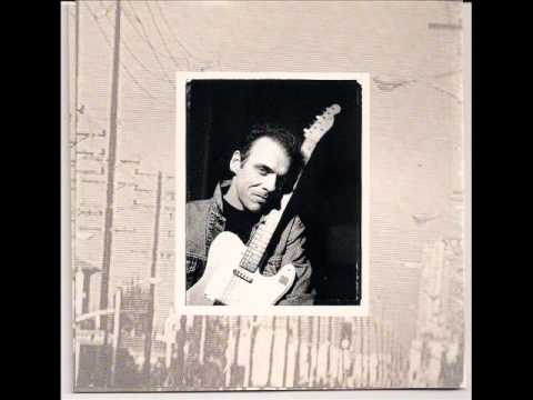 John Hiatt - Real Fine Love