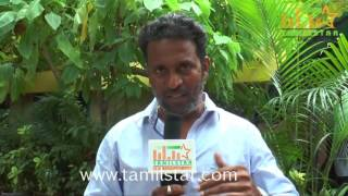 Summavae Aaduvom Movie Team Interview