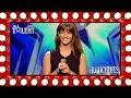 Demuestra su talento con una canción de Christina Aguilera | Audiciones 9 | Got Talent España 2018 mp3 indir