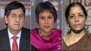 Election Results 2014: Modi wins India, NDA crosses 300 seats