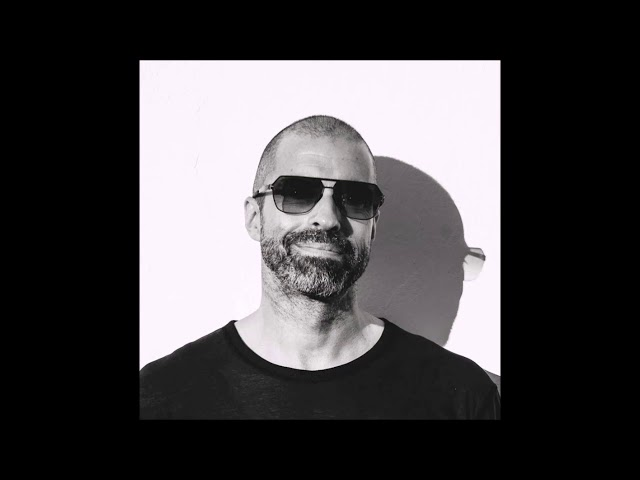 Play this video Chris Liebing  Exclusive SoundCloud Mix 2020