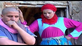 AMGHAR | Tachelhit tamazight, souss,