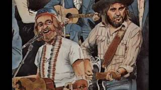 Watch Willie Nelson No Love At All video