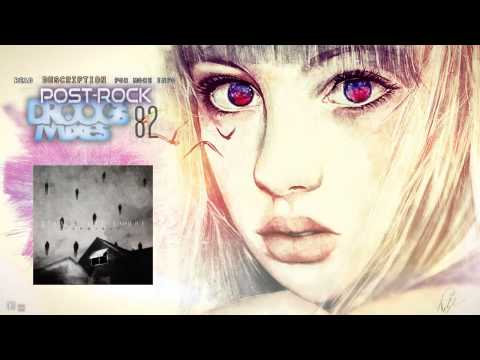 BEST of Post-Rock | One Hour MIX | NOVEMBER 2013 [HD/FREE DL] #82