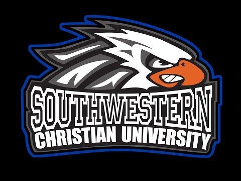 southwestern university stadium construction case study