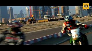 Sound Thoma - Musafir | Malayalam Movie 2013 | Romantic Scene 3 [HD]