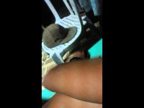 Pasaway Masahe video