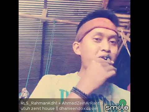 Utuh zenit smule