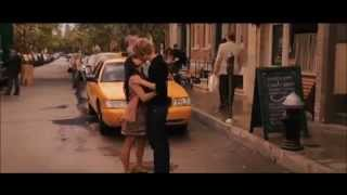 Most Romantic Kisses of all time!