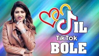 Dil TiK Tok Bole || Sonal Khatri || Sv Samrat || New Haryanvi D J song 2018 || haryanvi
