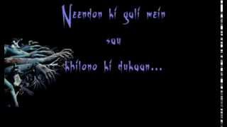 download lagu Lori Of Deathsoja Mere Chanda Lyrics-ragini Mms2 gratis