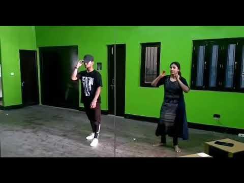 Download Lagu  YouTube  Akh Lad Jaave | Loveyatri | Aayush Sharma |Warina Hussain |Badshah, Tanishk Bagchi,Jubin N, Mp3 Free