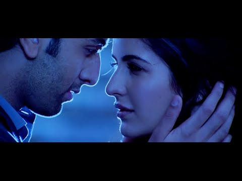Tera Hone Laga Hoon Instrumental FULL Song feat. SOURABH HARIT...