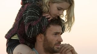 Gifted ALL MOVIE CLIPS - Chris Evans & Mckenna Grace