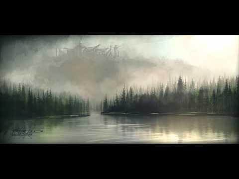 Признаки by dj feel и юля паго music video