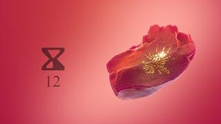 Download Rilès - THE HEARTBREAK v2 Mp3/Mp4