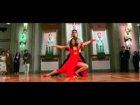 Ek Din Naqaab) (dvdrip)(www Krazywap Mobi)   Mp4 Hd video
