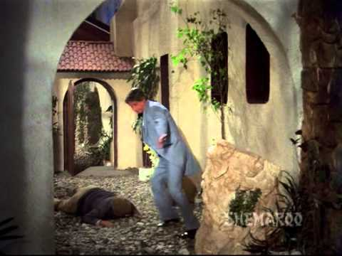 Amar Akbar Anthony - Part 17 Of 17 - Amitabh Bachchan - Vinod Khanna - Hit Action Movies video