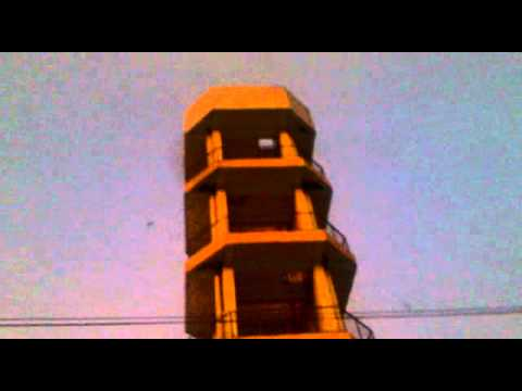 Burung Walet Bomba Tambunan 04032013676 video