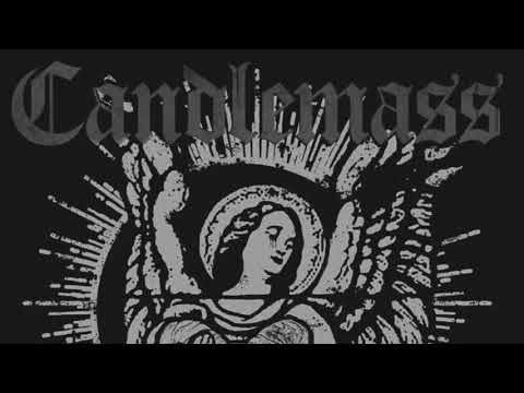 Download  Candlemass  -  The Pendulum Guitar Cover Gratis, download lagu terbaru