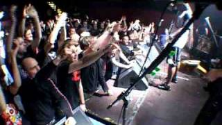 Watch Sepultura What I Do video