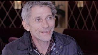 Jacques Gamblin :