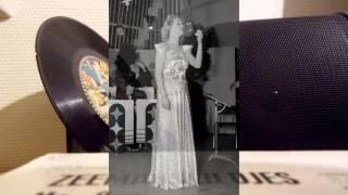 Watch Annie De Reuver Zilveren Meeuwen video