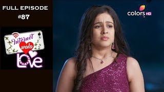 Internet Wala Love - 25th December 2018 - इंटरनेट वाला लव  - Full Episode