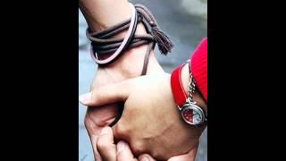 download lagu Ervin Ismaili Pershendes X Person New 2012 gratis