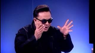 2ปี บลูสกาย เสียงชนบทไทย