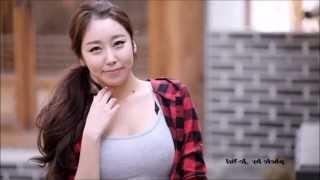 Kim Da On eps 27