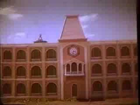 Rajini Padikathavan - Rajavaukku Raja video