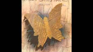 Watch Barclay James Harvest Ursula the Swansea Song video