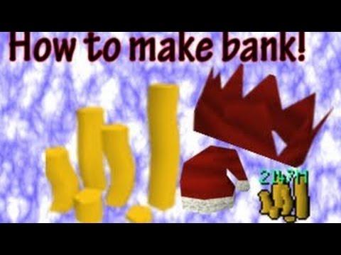 OSRS Money Making Guide 250k+/Hour