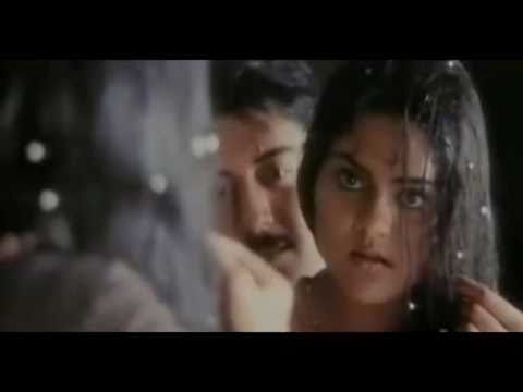 Roja - Paruvam Vaanaga (bye Bye Mix) video