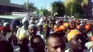 download lagu Mawlid In Sudan gratis
