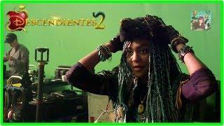 download lagu Descendientes 2 Descendants 2  It's Going Down On gratis