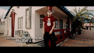 Lil Flash - Jedi (Official Video) @AZaeProduction x @JerryPHD