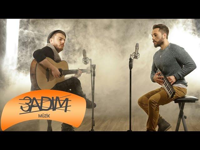 Gökhan Yılmaz feat Bahadır Tatlıöz - Unutmaktan Korkuyorum ( Official Video )