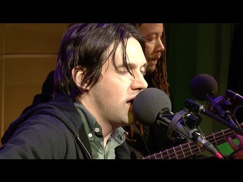 Conor Oberst - You Are Your Mothers Child