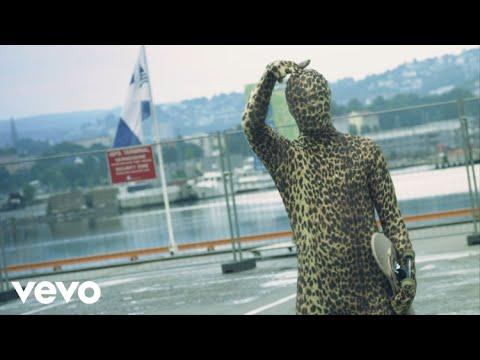 videos musicales - video de musica - musica Wild Men