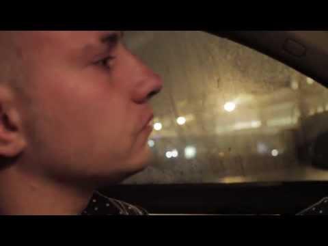 Жуки - Не спи за рулем